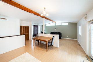 Photo 7: 45 Gillian Crescent: St. Albert House for sale : MLS®# E4187515