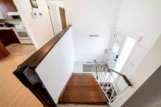 Photo 2: 45 Gillian Crescent: St. Albert House for sale : MLS®# E4187515
