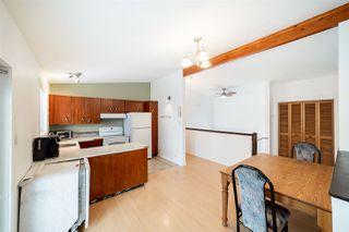 Photo 4: 45 Gillian Crescent: St. Albert House for sale : MLS®# E4187515