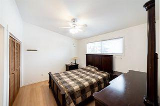 Photo 12: 45 Gillian Crescent: St. Albert House for sale : MLS®# E4187515