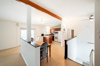 Photo 3: 45 Gillian Crescent: St. Albert House for sale : MLS®# E4187515