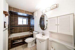 Photo 18: 45 Gillian Crescent: St. Albert House for sale : MLS®# E4187515