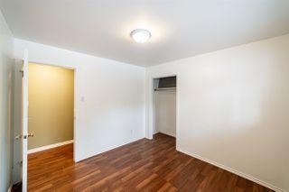 Photo 17: 45 Gillian Crescent: St. Albert House for sale : MLS®# E4187515