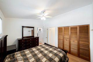Photo 13: 45 Gillian Crescent: St. Albert House for sale : MLS®# E4187515