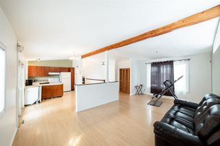 Photo 10: 45 Gillian Crescent: St. Albert House for sale : MLS®# E4187515