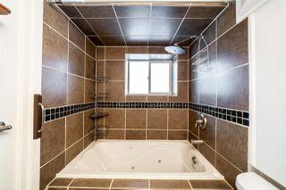 Photo 19: 45 Gillian Crescent: St. Albert House for sale : MLS®# E4187515