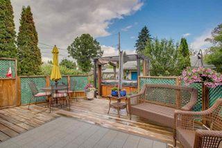 Photo 3: 14412 97 Avenue in Edmonton: Zone 10 House for sale : MLS®# E4196209