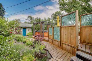 Photo 5: 14412 97 Avenue in Edmonton: Zone 10 House for sale : MLS®# E4196209