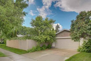 Photo 7: 14412 97 Avenue in Edmonton: Zone 10 House for sale : MLS®# E4196209