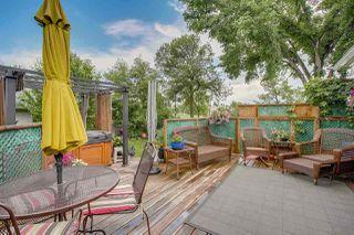 Photo 4: 14412 97 Avenue in Edmonton: Zone 10 House for sale : MLS®# E4196209