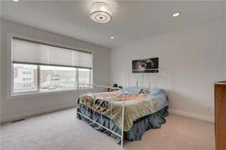 Photo 14: 273 WALDEN Square SE in Calgary: Walden Detached for sale : MLS®# C4296858