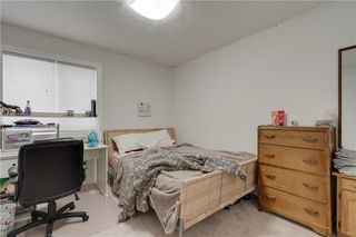 Photo 19: 273 WALDEN Square SE in Calgary: Walden Detached for sale : MLS®# C4296858