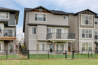 Photo 34: 273 WALDEN Square SE in Calgary: Walden Detached for sale : MLS®# C4296858
