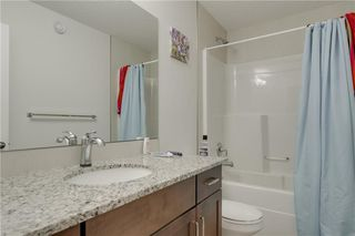 Photo 20: 273 WALDEN Square SE in Calgary: Walden Detached for sale : MLS®# C4296858