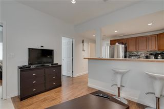 Photo 23: 273 WALDEN Square SE in Calgary: Walden Detached for sale : MLS®# C4296858