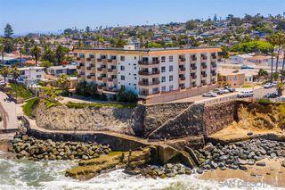 Photo 23: OCEAN BEACH Condo for sale : 2 bedrooms : 4878 Pescadero Ave #202 in San Diego