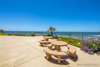 Photo 20: OCEAN BEACH Condo for sale : 2 bedrooms : 4878 Pescadero Ave #202 in San Diego