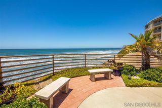 Photo 22: OCEAN BEACH Condo for sale : 2 bedrooms : 4878 Pescadero Ave #202 in San Diego