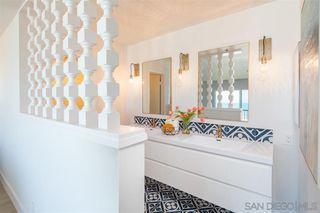 Photo 10: OCEAN BEACH Condo for sale : 2 bedrooms : 4878 Pescadero Ave #202 in San Diego