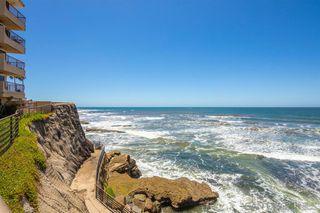 Photo 21: OCEAN BEACH Condo for sale : 2 bedrooms : 4878 Pescadero Ave #202 in San Diego
