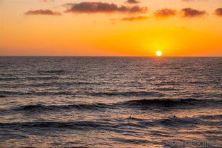 Photo 24: OCEAN BEACH Condo for sale : 2 bedrooms : 4878 Pescadero Ave #202 in San Diego