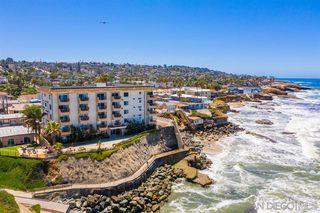 Photo 19: OCEAN BEACH Condo for sale : 2 bedrooms : 4878 Pescadero Ave #202 in San Diego