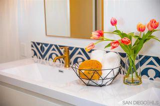 Photo 14: OCEAN BEACH Condo for sale : 2 bedrooms : 4878 Pescadero Ave #202 in San Diego