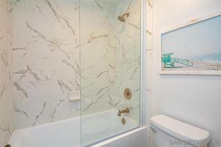 Photo 17: OCEAN BEACH Condo for sale : 2 bedrooms : 4878 Pescadero Ave #202 in San Diego