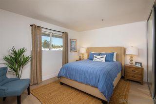 Photo 15: OCEAN BEACH Condo for sale : 2 bedrooms : 4878 Pescadero Ave #202 in San Diego