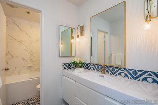 Photo 16: OCEAN BEACH Condo for sale : 2 bedrooms : 4878 Pescadero Ave #202 in San Diego