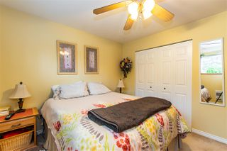 Photo 20: 19875 PETER Street in Hope: Hope Silver Creek House for sale : MLS®# R2458395