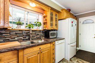 Photo 13: 19875 PETER Street in Hope: Hope Silver Creek House for sale : MLS®# R2458395