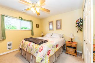 Photo 15: 19875 PETER Street in Hope: Hope Silver Creek House for sale : MLS®# R2458395