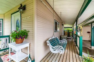Photo 24: 19875 PETER Street in Hope: Hope Silver Creek House for sale : MLS®# R2458395