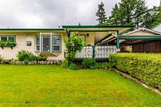 Photo 2: 19875 PETER Street in Hope: Hope Silver Creek House for sale : MLS®# R2458395