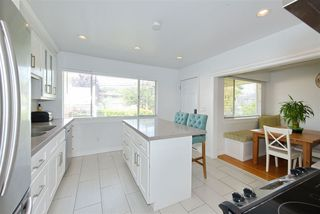 Photo 13: 10491 SEAHAM Crescent in Richmond: Ironwood House for sale : MLS®# R2460067