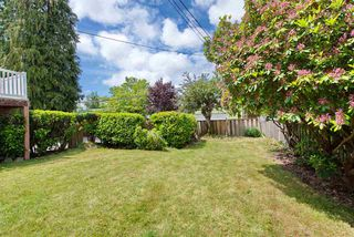 Photo 29: 10491 SEAHAM Crescent in Richmond: Ironwood House for sale : MLS®# R2460067