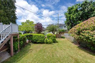 Photo 27: 10491 SEAHAM Crescent in Richmond: Ironwood House for sale : MLS®# R2460067