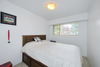 Photo 20: 10491 SEAHAM Crescent in Richmond: Ironwood House for sale : MLS®# R2460067