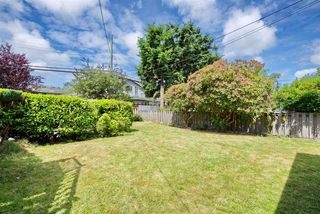 Photo 28: 10491 SEAHAM Crescent in Richmond: Ironwood House for sale : MLS®# R2460067