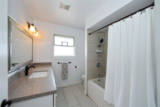 Photo 19: 10491 SEAHAM Crescent in Richmond: Ironwood House for sale : MLS®# R2460067