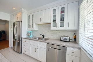 Photo 18: 10491 SEAHAM Crescent in Richmond: Ironwood House for sale : MLS®# R2460067