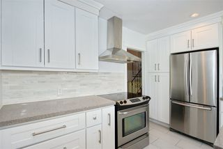 Photo 16: 10491 SEAHAM Crescent in Richmond: Ironwood House for sale : MLS®# R2460067