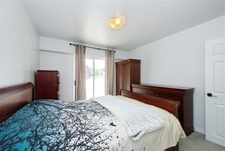Photo 23: 10491 SEAHAM Crescent in Richmond: Ironwood House for sale : MLS®# R2460067