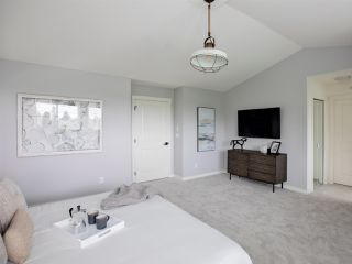 """Photo 10: 10597 MCVEETY Street in Maple Ridge: Albion House for sale in """"The Uplands"""" : MLS®# R2466152"""