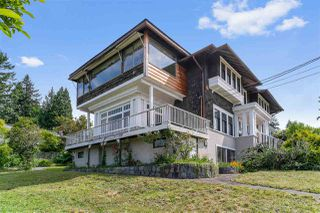 Photo 30: 404 SOMERSET Street in North Vancouver: Upper Lonsdale House for sale : MLS®# R2470026
