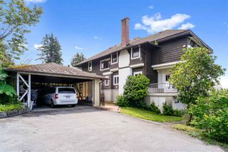 Photo 31: 404 SOMERSET Street in North Vancouver: Upper Lonsdale House for sale : MLS®# R2470026