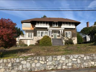 Photo 1: 404 SOMERSET Street in North Vancouver: Upper Lonsdale House for sale : MLS®# R2470026
