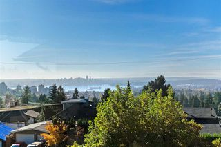 Photo 2: 404 SOMERSET Street in North Vancouver: Upper Lonsdale House for sale : MLS®# R2470026