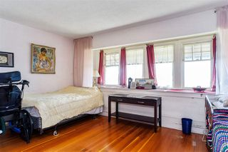 Photo 20: 404 SOMERSET Street in North Vancouver: Upper Lonsdale House for sale : MLS®# R2470026